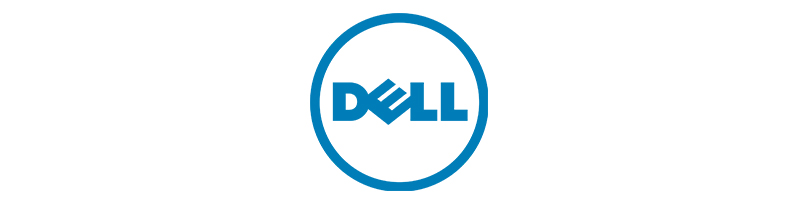dell banner